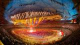 Само 28 от 50 поканени официални лица ще уважат откриването на Олимпиадата