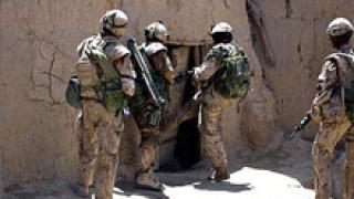 8 убити заложници при атака в южен Афганистан
