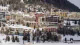 Предупреждение: Швейцария може да забрани ексалаторите и климатиците при необходимост