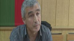 Прокуратурата разследва близо 300 имотни сделки на община Белово