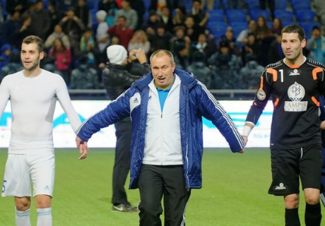34 млн. лева за Мъри и Астана!