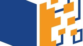 Ученик от Пловдив спечели конкурса за лого на иновативните училища