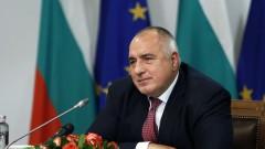Можело Борисов пак да е на власт нищо, че го убеждавали, че е уморен