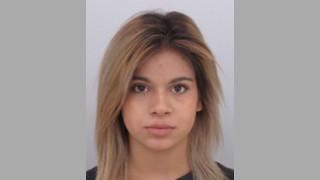 Полицията издирва 16-годишно момиче от Бургас