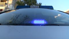 21-годишен наруши карантината си и катастрофира във Варненско