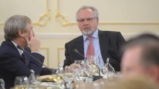 Руски медиен магнат може да изгуби половината си богатство заради развод