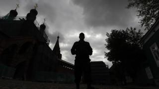 След 30 г. в Русия няма да има руснаци, прогнозира руски свещеник