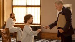Питър Динклидж влиза в ролята на шизофреник