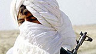 9 талибани убити в провинция Кандахар