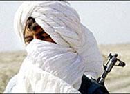 Бази на Ал Кайда унищожени в Пакистан