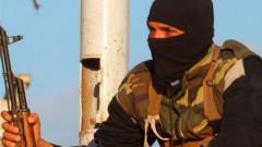 """Терористи от """"Ислямска държава"""" заплашиха САЩ с нападения заради Йерусалим"""