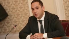 Министерството на икономиката чака 49 инвестиции за 1,379 милиарда лева