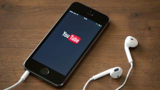Новият начин за печелене от YouTube
