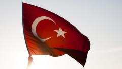 Безработицата в Турция - най-високата от 9 години