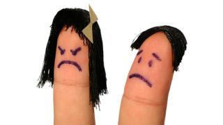 4 сигурни признака, че връзката ви е заплашена