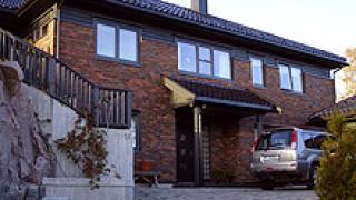 Община Джебел стопанисва къщи на български изселници?