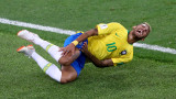 Неймар плакал заради неосъществения си трансфер в Барселона