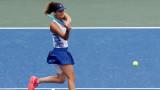 Цветана Пиронкова и Виктория Томова запазват местата си в ранглистата на WTA