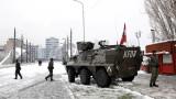 Сръбската армия е готова да изпълни всяка заповед на Вучич