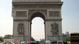 Долната камара на Франция одобри гей браковете