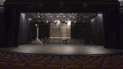 Връзката между Министерството на културата и театрите била скъсана