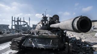 Българите очакват световна война