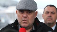 Гешев не знае дали Божков ще бъде екстрадиран