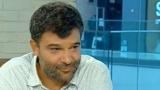 Малък Тошко ще дърпа конците в Рилски спортист