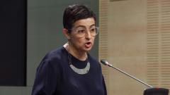 ЕС няма да пуска на територията си граждани на САЩ, Русия, Бразилия и Индия?
