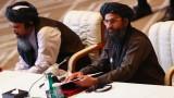 Тръмп поиска САЩ да изтеглят войските от Афганистан до Коледа