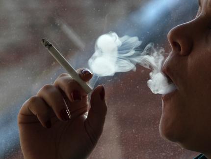 Близо 400 000 европейци потърсили онлайн подкрепа за отказване на цигарите