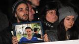 Обвинението за смъртта на Тодор от Враца вече е в съда