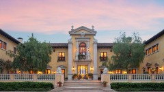 10-те най-скъпи имоти за продажба в света през тази година