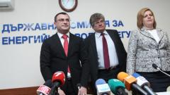 Над 2700 нарушения на ЕРП-тата констатира ДКЕВР