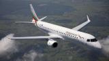 """От """"България Ер"""" предоставят 30 000 самолетни билета с до -30% отстъпки"""