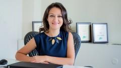 Гергана Тенекеджиева: Очакваме минимално поскъпване на жилищата в София