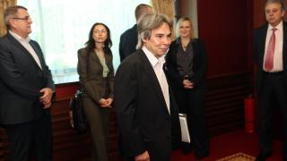 """Българският завод за радиатори """"Корадо"""" на крачка да стане №1 по продажби в Европа"""