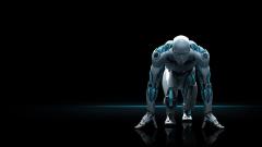 ЕП заключи: Роботите ще трябва да плащат данъци