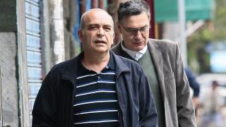 Предсрочни избори може има преди президентските, твърди Костадин Паскалев
