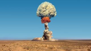 Япония разследва за възможни нарушения при ядрени опити в Русия