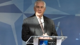 САЩ: Санкциите срещу Русия остават