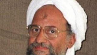 """Лидерът на """"Ал Кайда"""" призова мюсюлманите към джихад срещу САЩ заради Йерусалим"""