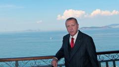 Турция все още е ангажирана с членството в ЕС