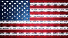 ЦРУ и Германия използвали швейцарска компания за шпионаж на редица държави от десетилетия