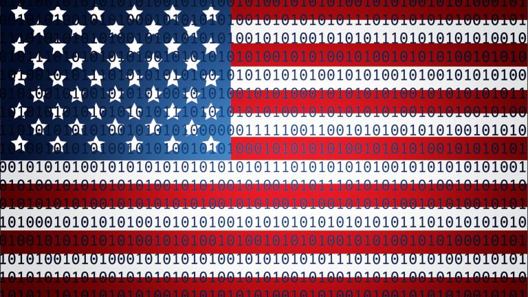 Швейцария проверява медийна информация, че Централното разузнавателно управление (ЦРУ) на