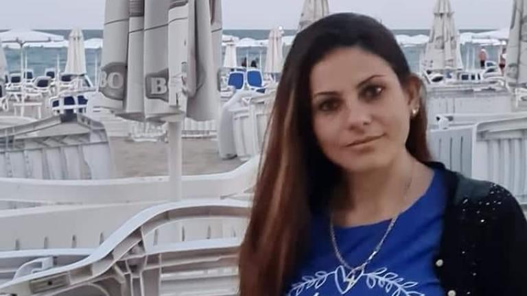 Беласица стартира кампания за майка с тежка диагноза