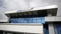Инвестират 344 милиона в разширяването на летище Лондон Сити