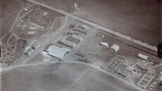 Американци щели да строят цех за авиокомпоненти край София