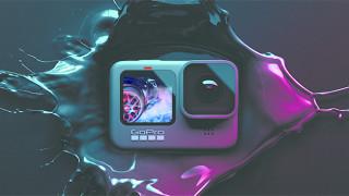 Новият GoPro Hero 9 - голяма камера в малко тяло
