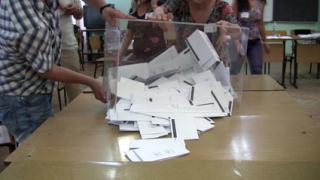"""""""Изборна"""" ваканция за учениците - 26 октомври е неучебен"""